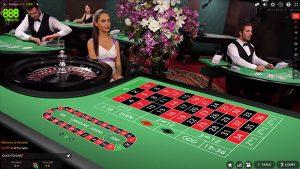Best Online Casinos For Live Blackjack