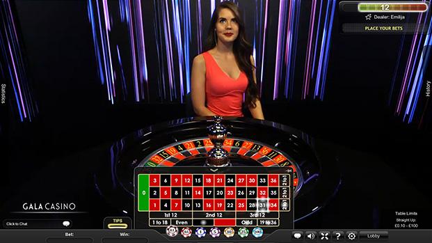 Poker kk vs qq